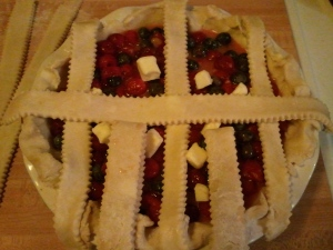 lattice step 2/littlejudeonfood.com