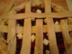 lattice step 3/littlejudeonfood.com