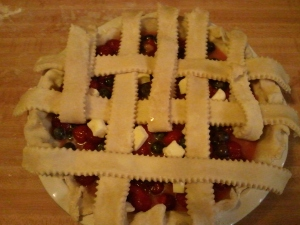lattice step 4/littlejudeonfood.com