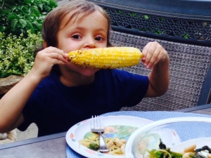 corn eater/littlejudeonfood.com